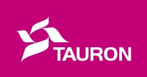 TAURON EKOENERGIA